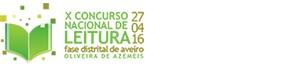 Concurso Nacional de Leitura 2016